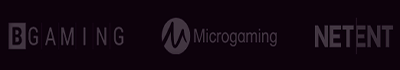 Providers icon 3
