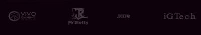 Providers icon 4